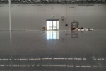 laser-screed-1